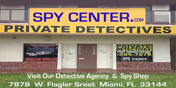 Ft Lauderdale Private Investigatordetectives Miami. Check Exchange Email Online Cost Of T1 Line. Employment Agencies Georgia Event Log Reader. Donate Bridesmaid Dresses Arapahoe Bail Bonds. Forensic Social Work Salary Tlc Dental Care. How To Check Your Internet Connection. Mass General Hospital Pediatrics. International Relocation Company. Nursing Schools In Newport News Va