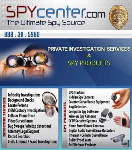 Private-investigator-in-Tamarac-private-investigators-Tamarac-detective-services